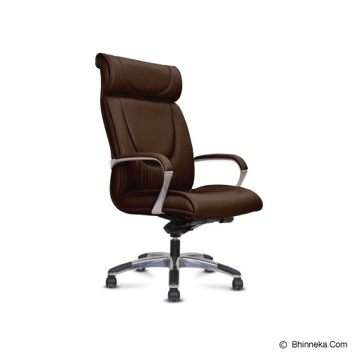 HIGH POINT Office Chair Nep [971A] - Kursi Kantor