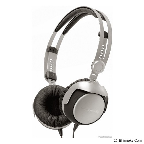 BEYERDYNAMIC Headphone [T51i] - Headphone Portable