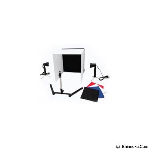 TRONIC Paket Studio Executive Portable Kit - Studio Support System