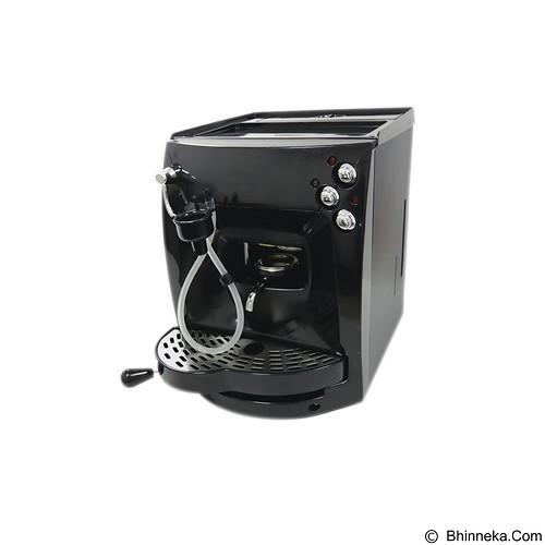 COFFESSO Classic Pro Espresso Coffee Pod Machine - Mesin Kopi Espresso / Espresso Machine
