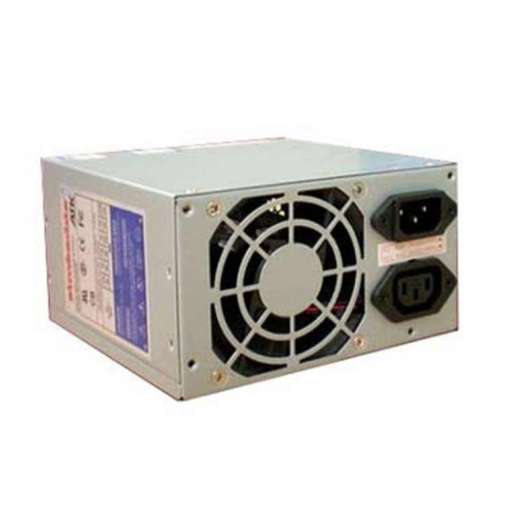 SIMBADDA Power Suplay 380W - Power Supply Below 600w
