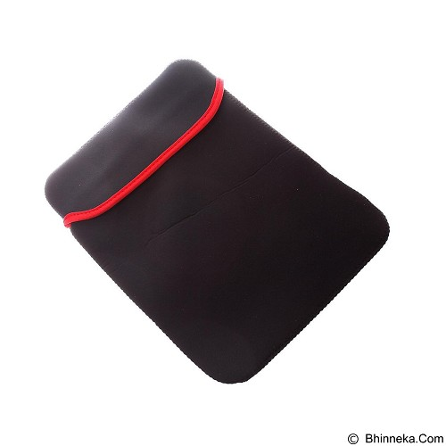 EXCLUSIVE IMPORTS KLSP Professional Protect Bag Inner Bag [A04040008940701] - Notebook Sleeve