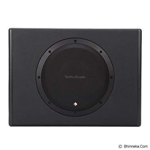 ROCKFORD FOSGATE Car Audio P300-10 - CAR AUDIO SYSTEM