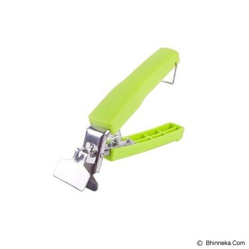 POP HOME Pengangkat Mangkok Piring Panas [B219] - Sealing Clip