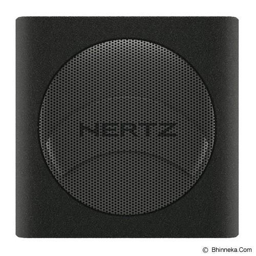 HERTZ Car Audio DBA 200.3 - Car Audio System