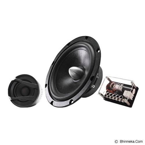 CELLO Car Audio Classic 2 - Car Audio System
