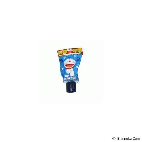 LTISHOP Tissue Holder Doraemon - Tempat Tissue