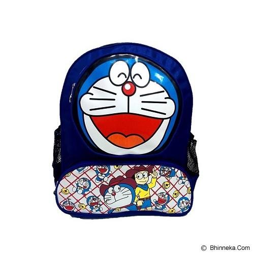 Jual Produk Kebutuhan Tas Anak DEERDE Ransel Doraemon