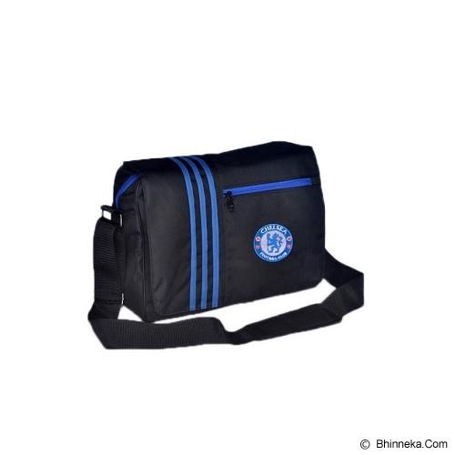 TAS KLUB BOLA Tas Selempang [SLAPCH] - Tas Punggung Sport / Backpack