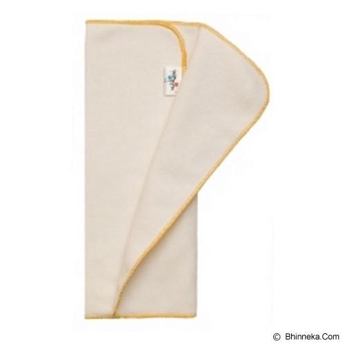 PEMPEM Insert Litty - Cloth Diapers / Popok Kain