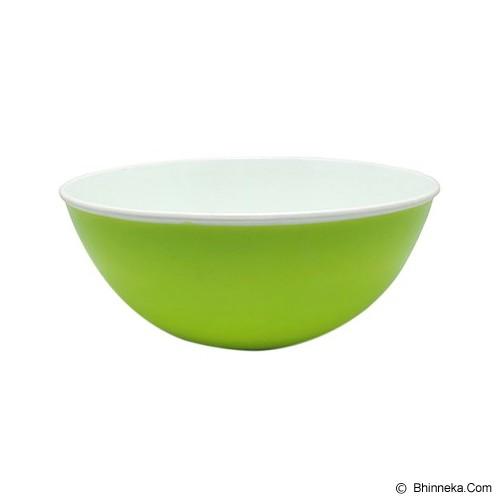 ARNISS HOUSEWARE Bistro Small Bowl [BW-0110] - Mangkuk / Mangkok / Bowl