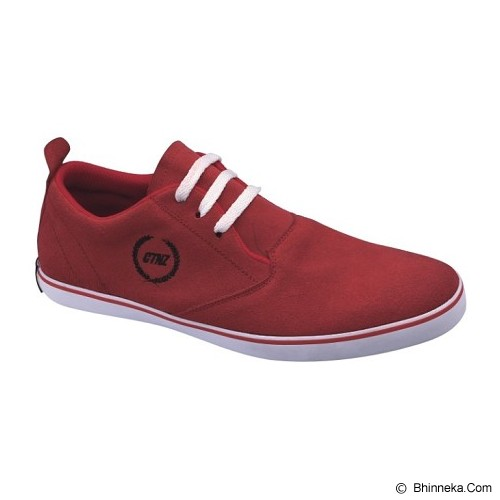 CATENZO Shoes Size 38 [MDR 715] - Sneakers Pria