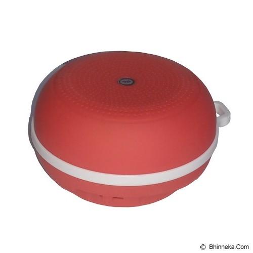 VDR Speaker Bluetooth Q1 - Speaker Bluetooth & Wireless