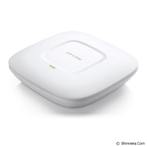 TP-LINK Wireless N Access Point [EAP110] - Access Point