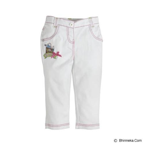 TORIO Summer Travel Casual Legging Size 36M - Celana Bepergian/Pesta Bayi dan Anak