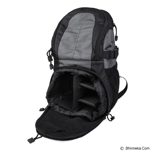 TMC Backpack For DSLR Camera - Camera Backpack