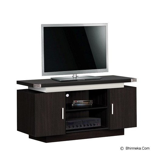 GRAVER FURNITURE Meja TV [CRD 9287] - Meja Tv