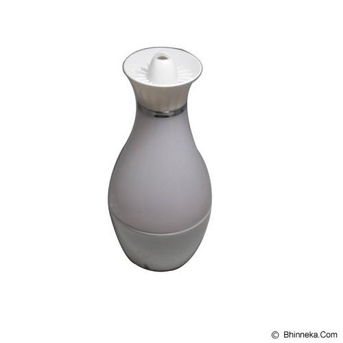 ULTIMATE Home Premium Air Humidifier Flower Vase Big Capacity 1.1L [UAHBC18] - Air Humidifier