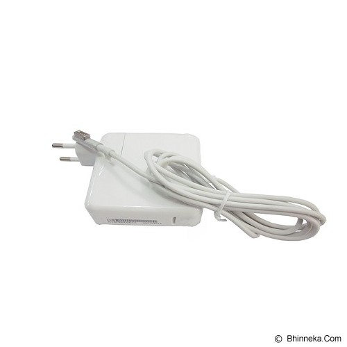 APPLE Notebook Adapter [ADAPP60WAT] - Notebook Option Adapter / Adaptor