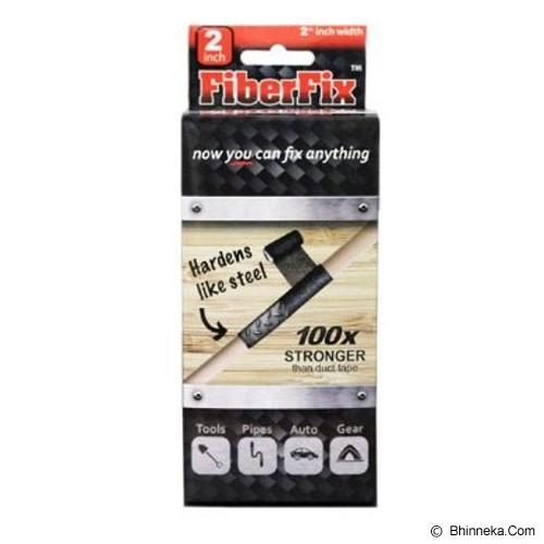 FIBERFIX Originial Repair Wrap 2 Inch [SM473] - Singlepack - Isolasi / Solatip