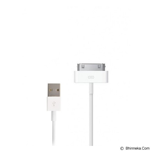 LONG CELL iPhone 4/4s Lightning Cable - Cable / Connector Usb