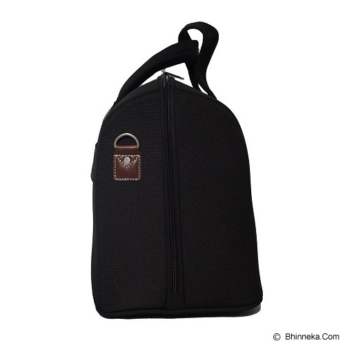 NAVY CLUB Travel Bag [2084 14