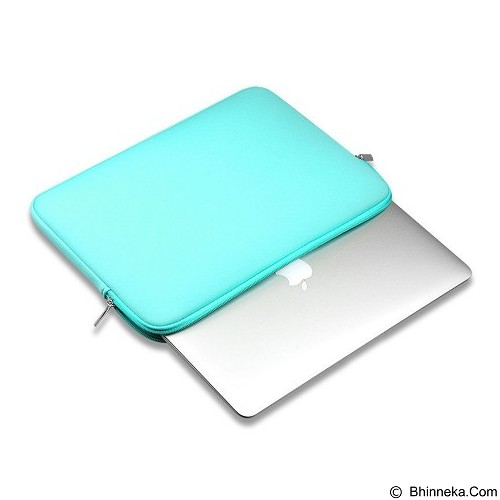 2016 NEW NEOPRENE Sleeve case for Macbook 12