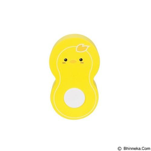 3M Child Rotating Finger Guard Chick  [SC-11R] (Merchant) - Door Stop / Penahan Pintu