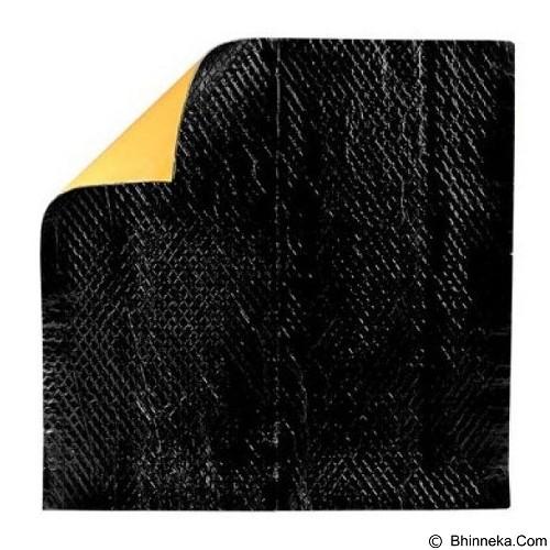 3M Sound Deadening Pads 500x500 mm [08840] (Merchant) - Peredam & Noise Control