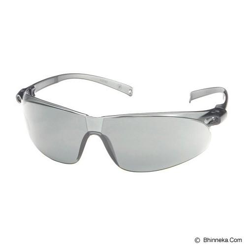 3M Virtua Sport Protective Eyewear [11742-00000-20] - Kacamata Pengaman
