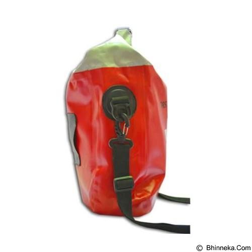 4LIFE Dry Bag (Merchant) - Peralatan P3k / Medical Kit