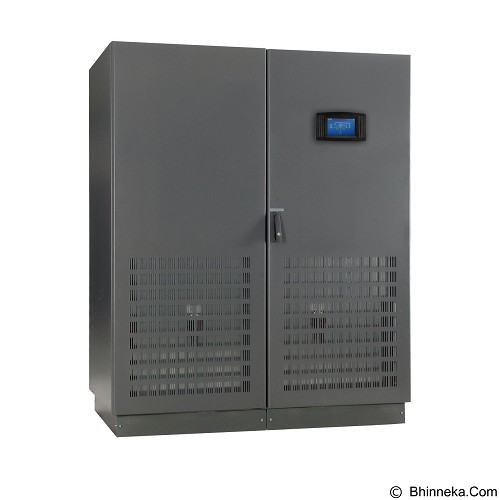 ABB PowerWave 33 100 kW - Ups Tower Non Expandable