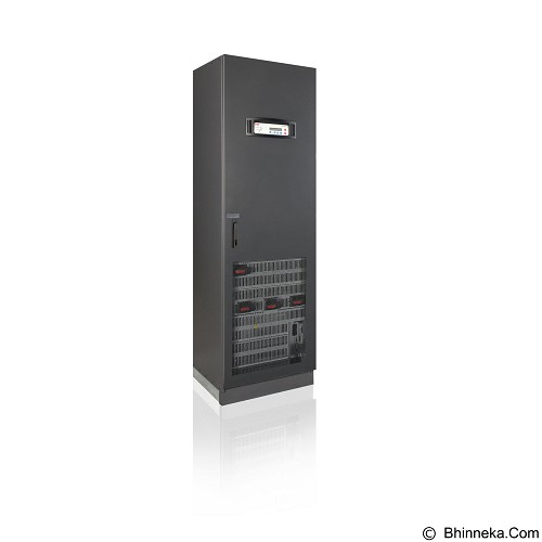 ABB PowerWave 33 120 kW - Ups Tower Non Expandable