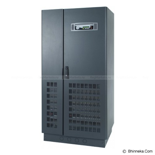ABB PowerWave 33 200 kW - Ups Tower Non Expandable