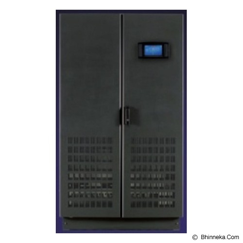 ABB PowerWave 33 300 kW - Ups Tower Non Expandable