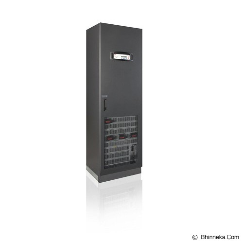 ABB PowerWave 33 60 kW - Ups Tower Non Expandable