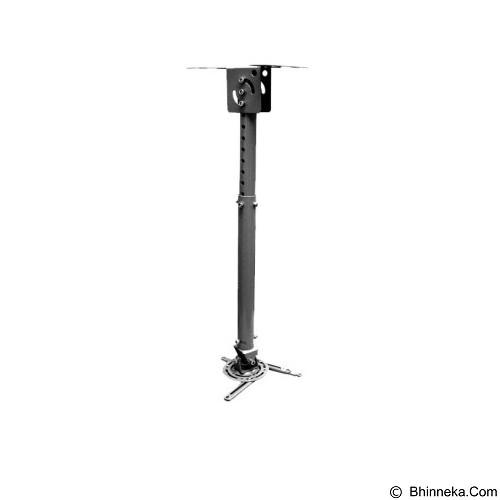 ABTUS AV 815 - Projector Bracket