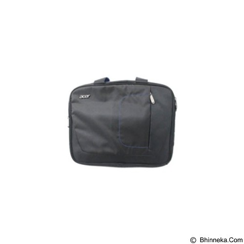 ACER Carrying Bag for Notebook Up to 14