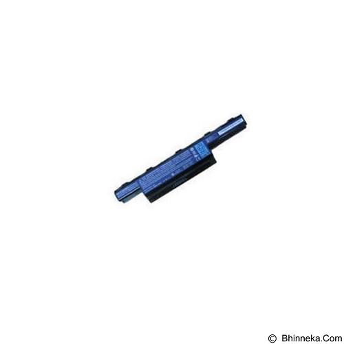 ACER Notebook Battery for 4740 (Merchant) - Notebook Option Adapter / Adaptor