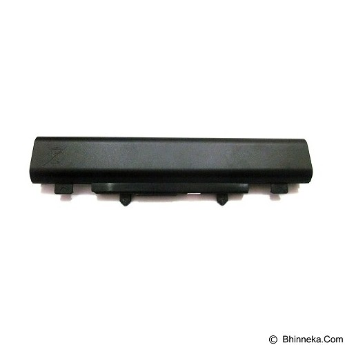 ACER Notebook Battery for Acer [BATACEE14OR] - Notebook Option Battery