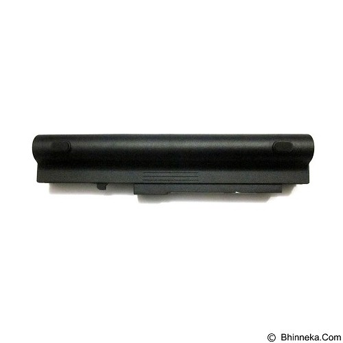 ACER Notebook Battery for Acer [BATACEZG5BKOR] - Notebook Option Battery
