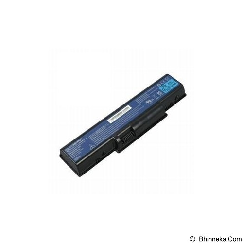 ACER Notebook Battery for Aspire 4520G/4710 Series (Merchant) - Notebook Option Battery