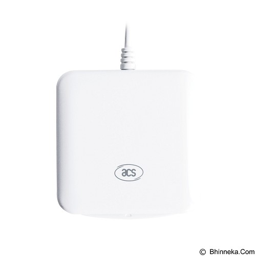 ACS Smart Card Reader [ACR38U-I1] - Crimping Tool