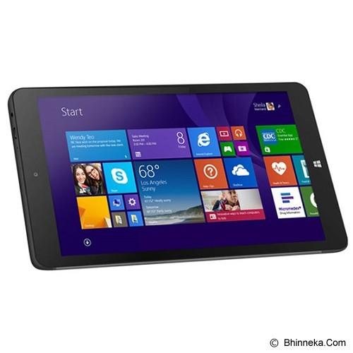 ADVAN Vanbook W100 (Merchant) - Tablet Windows