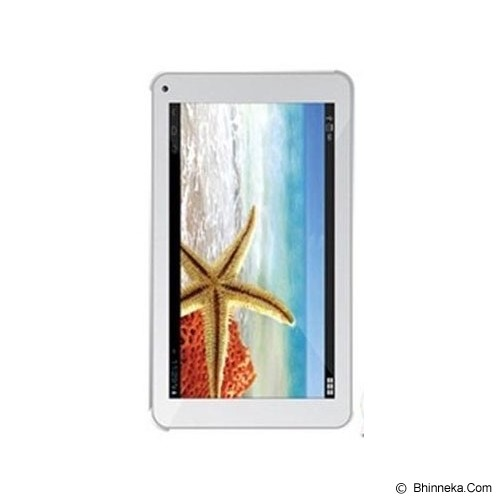 ADVAN Vandroid T2F - Tablet Android