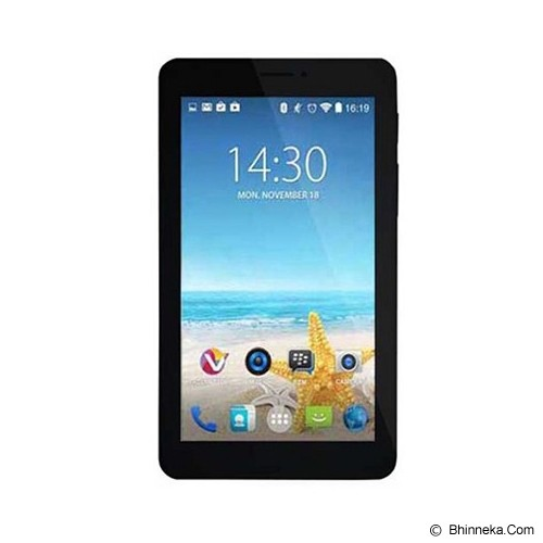 ADVAN X7 - Black - Tablet Android