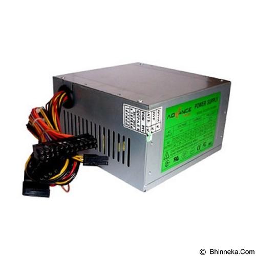 ADVANCE Power Supply  450W (Merchant) - Power Supply Below 600w