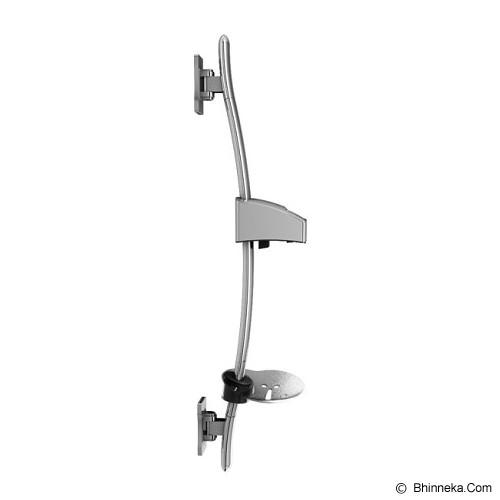 AER Hanger Tembok Hand Shower [D-34] - Shower