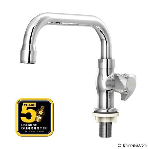 AER Kitchen Faucet Table Mounted [ROV 03B] - Keran