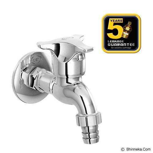 AER Wall Faucet Nepple [SOV 03C N] - Keran